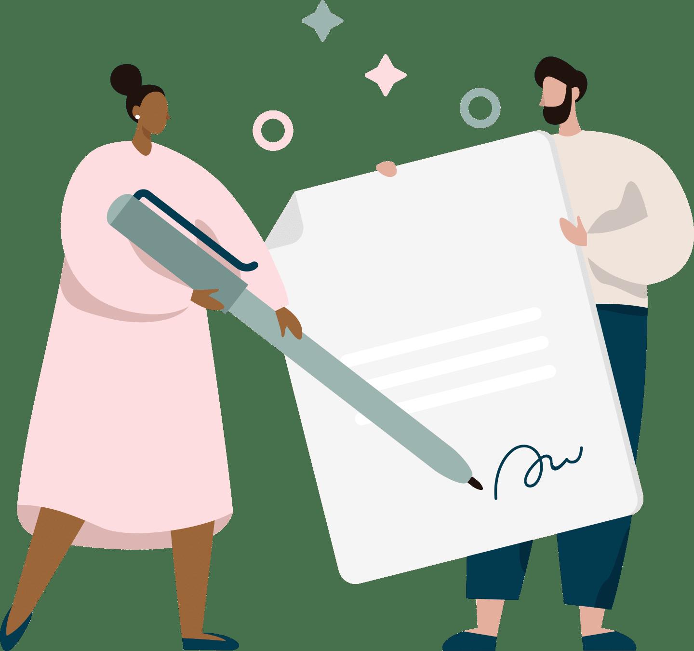 Blog Insights